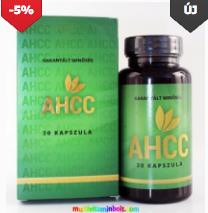ahcc-kapszula