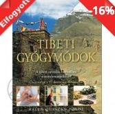 tibeti-gyogymodok