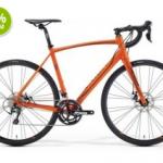 merida országúti bicikli